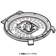 ARB96-F4900U [ふた加熱板]