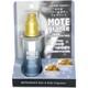 MOTEgrance -モテグランス- for MAN 女ゴコロをつかむ香り~清涼感溢れるホワイトムスク系~ [ヘアー&ボディ用 フレグランスミスト]