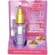 MOTEgrance -モテグランス- for WOMAN 運命の人を惹きつける香り~甘く爽やかな魅力溢れるフルーティー系~ [ヘアー&ボディ用 フレグランスミスト]