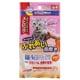 猫ちゃんホワイデント ストロング チキン味 [猫用 25g]
