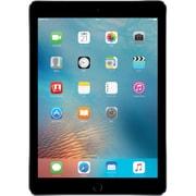 アップル iPad Pro 9.7インチ WiFi+Cellモデル 256GB スペースグレイ