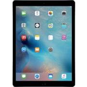 アップル iPad Pro 12.9インチ WiFi+Cellモデル 256GB スペースグレイ