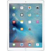 アップル iPad Pro 12.9インチ WiFi+Cellモデル 256GB シルバー