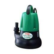 RMG-3000 [698300A 50Hz専用品 水中ポンプ]