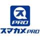 Smacame-Pro [スマカメ対応 ネットワークカメラビューアー Windows専用アプリケーション スマカメPro]