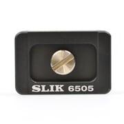 SBH-180 DS用 クイックシュー [6505]