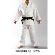 TA0135 [柔道着 5号(180~185cm)]