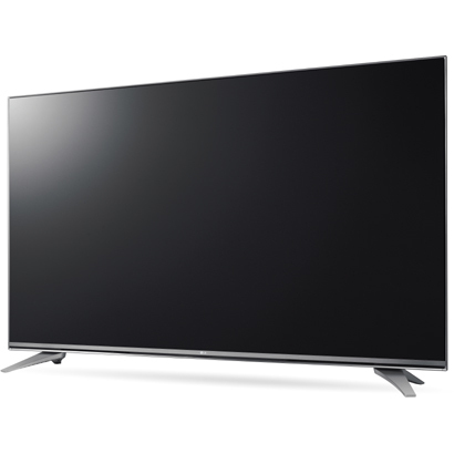 43UH7500 [4K対応 43V型液晶テレビ]