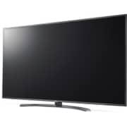 43UH6500 [4K対応 43V型液晶テレビ]