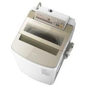 NA-FA100H3-N [全自動洗濯機 (10.0kg) 即効泡洗浄 エコナビ シャンパン]
