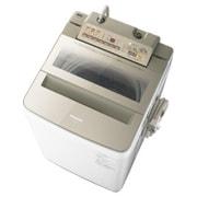 NA-FA90H3-N [全自動洗濯機 (9.0kg) 即効泡洗浄 エコナビ シャンパン]