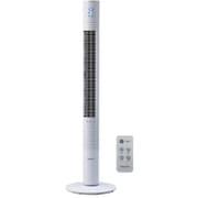 AFT-926R WH [Hi tower fan(ハイタワーファン) ホワイト]