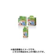 ピュアクリスタル軟水化フィルター 猫用 4個入 [猫用餌やり・水やり用品]