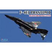 F-4EJ ファントムII 飛行開発実験団 60周年記念 [1/72 Fシリーズ No.6]
