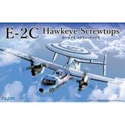 E-2C ホークアイ スクリュートップ [1/72 Fシリーズ No.7]