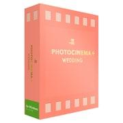 DSP-05912 [PhotoCinema+ Wedding Win(フォトシネマ・プラス・ウェディング)]