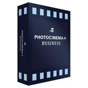 DSP-05910 [PhotoCinema+ Business(フォトシネマ・プラス・ビジネス)Mac&Win]
