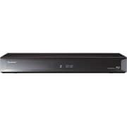 DMR-BRX4020 [ブルーレイディスクレコーダー HDD 4TB 7チューナー Wi-Fi内蔵 全自動DIGA(ディーガ)]
