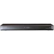 DMR-BRG2020 [ブルーレイディスクレコーダー HDD 2TB 6チューナー Wi-Fi内蔵 DIGA(ディーガ)]