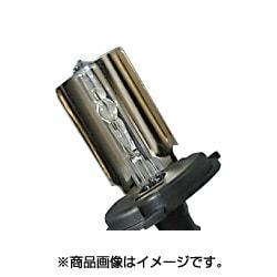 D-1281 [35W HIDライトニングユニット H4 Low 3000K]