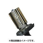 D-1283 [35W HIDライトニングユニット H4 Low 6500K]