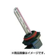 D-1295 [35W HIDライトニングユニット HB3/HB4 15000K]