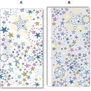 レディース抗菌マスクケース(マスク無) STAR