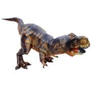 MJM-046 [ティラノサウルス]