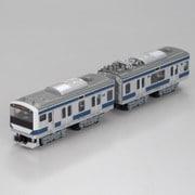 96489 [Bトレインショーティー E531系 常磐線・上野東京ライン]