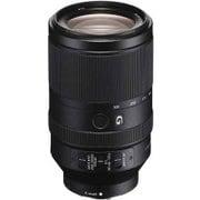 SEL70300G [FE 70-300mm F4.5-5.6 G OSS ソニーEマウント]