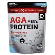 スカルプD サプリメント AGAメンズプロテイン ヨーグルト味 [粉末飲料]