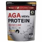 スカルプD サプリメント AGAメンズプロテイン カフェオレ味 [粉末飲料]