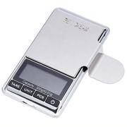 BD-DS300 [デジタル針圧計]