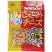 わんパクッささみ&チーズ [犬用 280g]