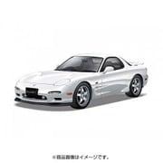 1/24 ザ・モデルカーシリーズ No.07 マツダ FD3S RX-7 '96 [プラモデル]