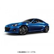 1/24 ザ・モデルカーシリーズ No.10 スバル ZC6 BRZ '12 [プラモデル]