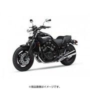 1/12 バイクシリーズ No.08 ヤマハ V-MAX '07 [プラモデル]