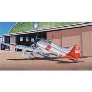 FB20 [1/48スケール 日本陸海軍航空機シリーズ No.20 帝国海軍 九六式二号艦上戦闘機二型]