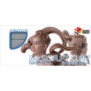 VM020 VANCEマテリアル Mr.スカルプトクレイ(グレー) [プラモデル用品]