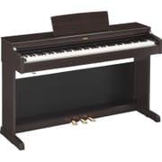 YDP-163R [電子ピアノ ARIUS(アリウス) 88鍵 ニューダークローズウッド調仕上げ]