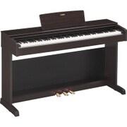 YDP-143R [電子ピアノ ARIUS(アリウス) 88鍵 ニューダークローズウッド調仕上げ]