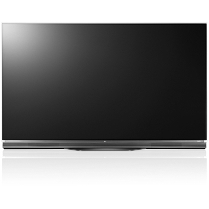 OLED55E6P [55型 OLED TV(オーレッド・テレビ) 地上・BS・110度CSデジタルハイビジョン有機ELテレビ 4K対応]