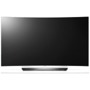 OLED55C6P [55型 OLED TV(オーレッド・テレビ) 地上・BS・110度CSデジタルハイビジョン有機ELテレビ 4K対応]