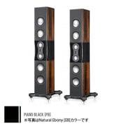 PL500II/PB [トールボーイスピーカー ピアノブラック ペア]
