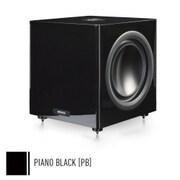 PLW215II/PB [サブウーファー ピアノブラック 1本]