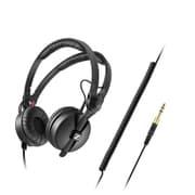 HD 25 PLUS [密閉型ヘッドフォン]