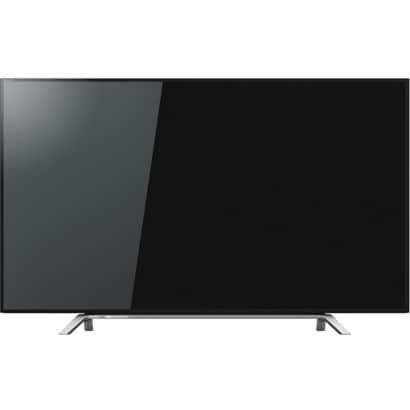 55Z700X [REGZA(レグザ) 55V型 デジタルハイビジョン液晶テレビ 4K対応 タイムシフトマシン搭載 Z700Xシリーズ]