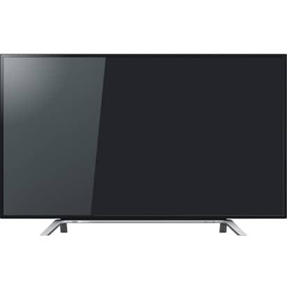 49Z700X [REGZA(レグザ) 49V型 デジタルハイビジョン液晶テレビ 4K対応 タイムシフトマシン搭載 Z700Xシリーズ]