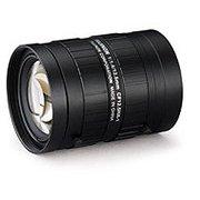 CF12.5HA-1 [12.5mm F1.4-F22 CF-HAシリーズ 1.5メガピクセルカメラ対応 C-mount フジノンレンズ]