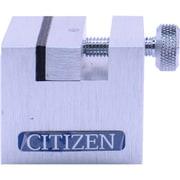 CZ-X-CTB-065 [メタルバンド万力SS]